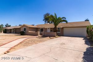 13629 N 38TH Place