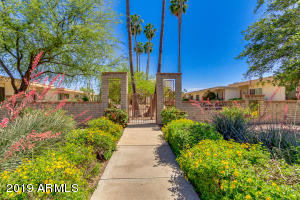 9919 W HUTTON Drive, Sun City, AZ 85351