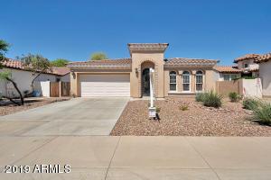 3298 S ASHLEY Drive, Chandler, AZ 85286
