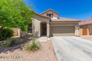 36306 W PRADO Street, Maricopa, AZ 85138