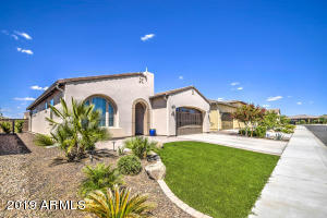 142 E ATACAMA Lane, San Tan Valley, AZ 85140