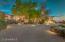 9889 E BALANCING ROCK Road, Scottsdale, AZ 85262