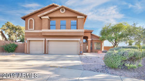 12815 E BECKER Lane, Scottsdale, AZ 85259