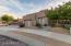 11320 N 140TH Place, Scottsdale, AZ 85259