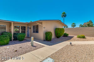 13337 W DESERT GLEN Drive, Sun City West, AZ 85375