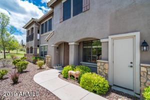 1716 ALPINE MEADOWS Lane, 1107, Prescott, AZ 86303