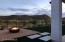 Relax in your new backyard with the cozy firepit and unobstructed mountain views!