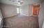 5175 S SANDSTONE Place, Chandler, AZ 85249