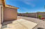 33748 N CHERRY CREEK Road, Queen Creek, AZ 85142