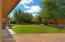 15834 N 63RD Place, Scottsdale, AZ 85254