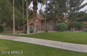 1633 E LAKESIDE Drive, 13, Gilbert, AZ 85234