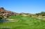 Eagle Mtn golf course