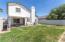 15076 N 85TH Drive, Peoria, AZ 85381