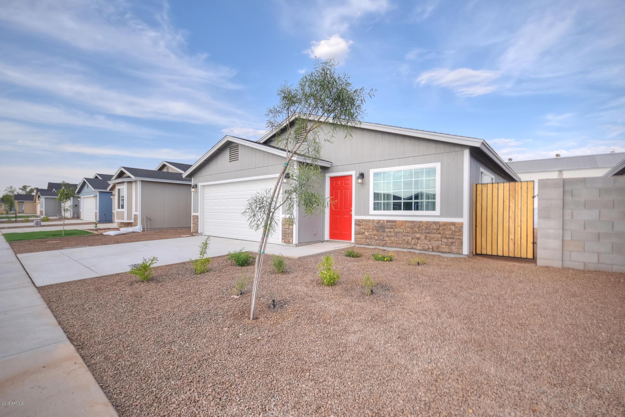 Photo of 431 N 63RD Lane, Phoenix, AZ 85043