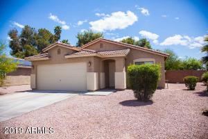 7493 S SUNRISE Way, Buckeye, AZ 85326