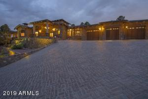 Property for sale at 2608 E Rim Club Drive, Payson,  Arizona 85541