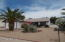 4618 E CHEYENNE Drive, Phoenix, AZ 85044