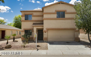 1877 E COWBOY COVE Trail, San Tan Valley, AZ 85143