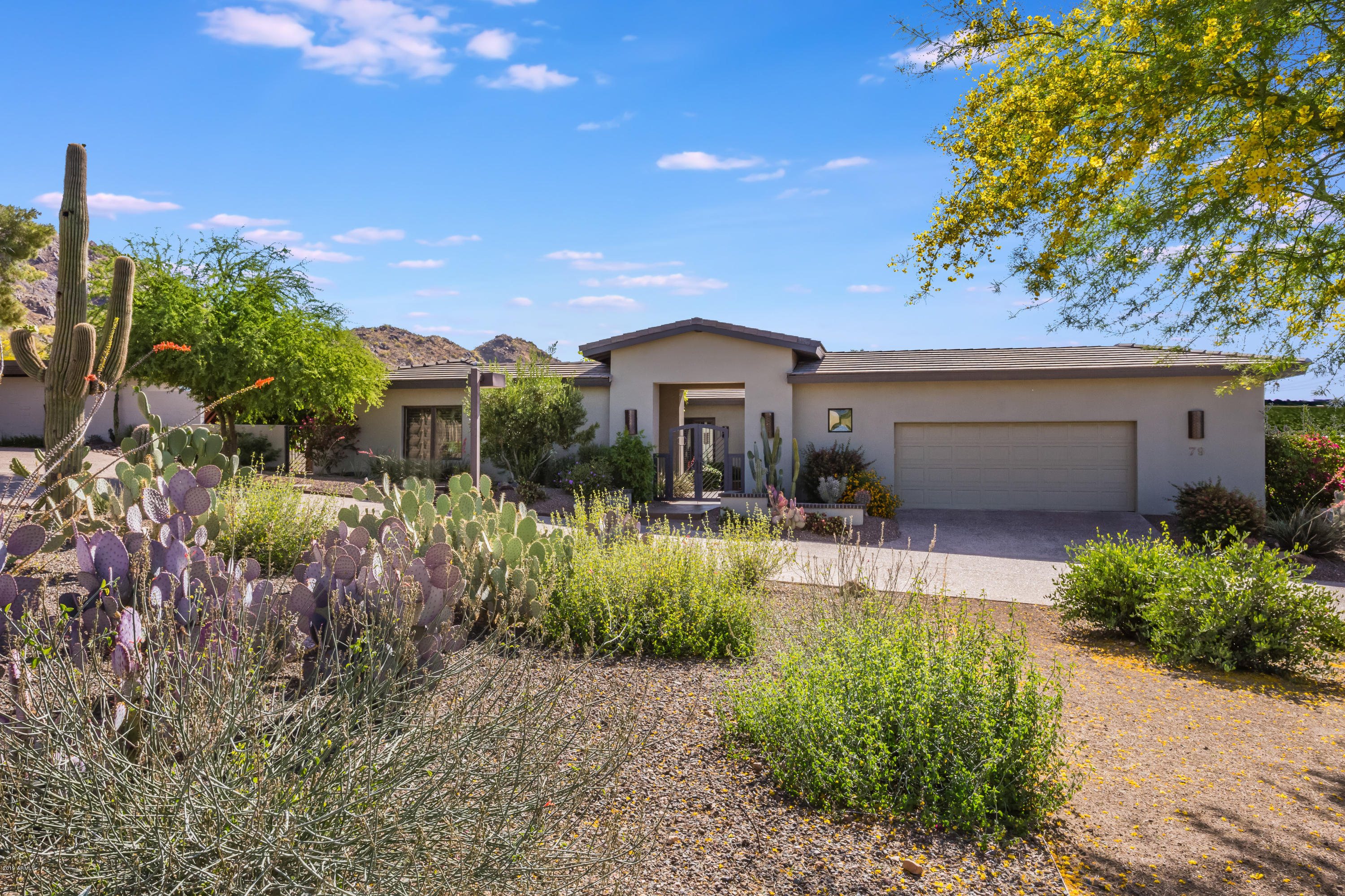 5434 E LINCOLN Drive, Paradise Valley, Arizona