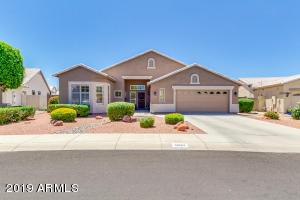 10869 W WIKIEUP Lane, Sun City, AZ 85373