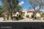 1808 W PARNELL Drive, Phoenix, AZ 85085