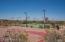 35826 N 33RD Lane, Phoenix, AZ 85086