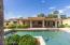 10635 E CINNABAR Avenue, Scottsdale, AZ 85258