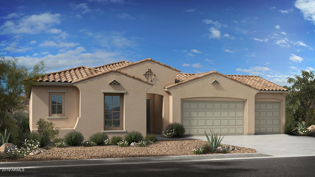 Photo of 15922 S 34th Drive, Phoenix, AZ 85045