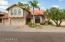 6318 E LE MARCHE Avenue, Scottsdale, AZ 85254