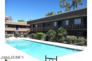 18202 N CAVE CREEK Road, 108, Phoenix, AZ 85032