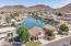 5328 W MOHAWK Lane, Glendale, AZ 85308