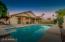 7248 S TERRACE Road, Tempe, AZ 85283