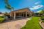 7010 W QUAIL Avenue, Glendale, AZ 85308