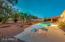 29812 N 43RD Place, Cave Creek, AZ 85331