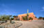 22217 N LOS CABALLOS Drive, Scottsdale, AZ 85255