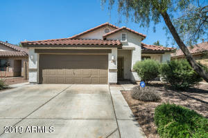 3020 W RED FOX Road, Phoenix, AZ 85083