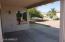 16166 W SANDIA PARK Drive, Surprise, AZ 85374