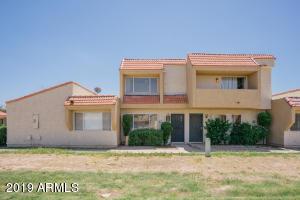 4850 W ROSE Lane, Glendale, AZ 85301