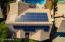56 Solar Panels