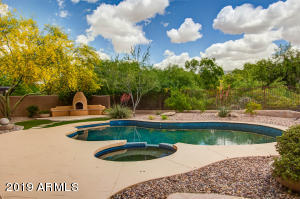 Property for sale at 20377 N 93rd Place, Scottsdale,  Arizona 85255