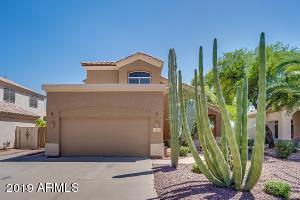 6175 W IRMA Lane, Glendale, AZ 85308