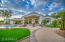 11087 E MISSION Lane, Scottsdale, AZ 85259