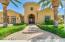 1367 S COUNTRY CLUB Drive, 1274, Mesa, AZ 85210