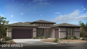 15918 S 34th Drive, Phoenix, AZ 85045