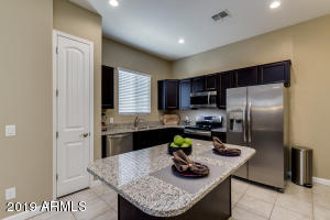 1367 S COUNTRY CLUB Drive, 1274, Mesa, AZ 85210