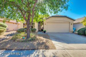 4353 E ABRAHAM Lane, Phoenix, AZ 85050