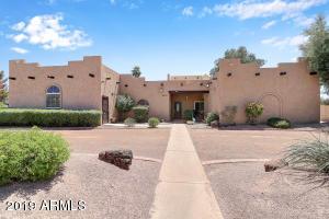 6235 E THUNDERBIRD Road, Scottsdale, AZ 85254