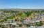 9923 W CLAIR Drive, Sun City, AZ 85351
