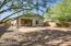 27517 N 18TH Avenue, Phoenix, AZ 85085