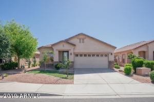 12041 N 151ST Drive, Surprise, AZ 85379